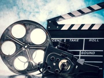 iletişim alanında çalışacak öğrencilerinin izlemesi gereken filmler