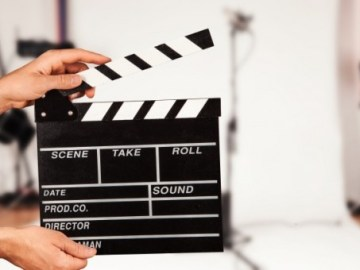 radyo televizyon ve sinema bölümü