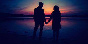boğa burcu aşk hayatı