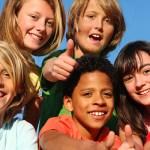 İngiltere yaz okulları
