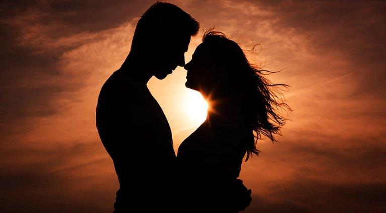 koç burcu aşk hayatı