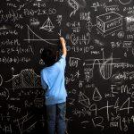matematik netlerini artırmak