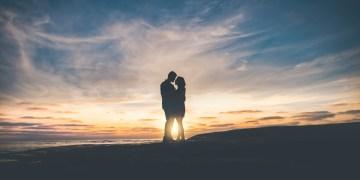 oğlak burcu aşk hayatı