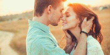 terazi burcu aşk hayatı