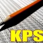 kpss memur sınavı