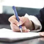 sözleşmeli personel alımı