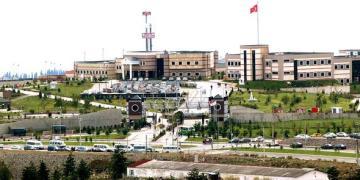 kocaeli üniversitesi kpss