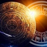 10 temmuz 2018 günlük burç yorumları