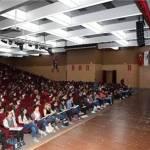 ücretsiz KPSS eğitim kampı