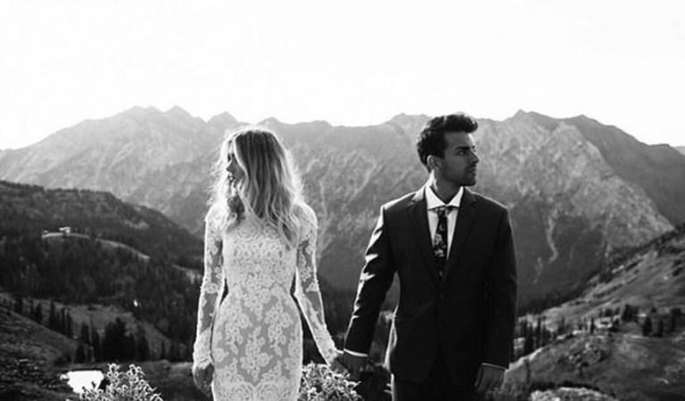 Evli Çiftlerin Sinsice Boşanma Nedenleri