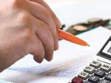 Kırmızı Kalem Cezası Yemiş Biri Kredi Çekebilir Mi