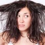 Yıpranmış Saçlar İçin 7 Öneri