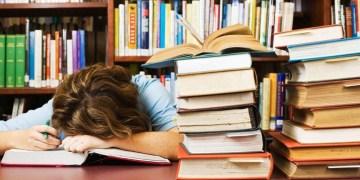 Düzenli Ders Çalışmanın 10 Yolu