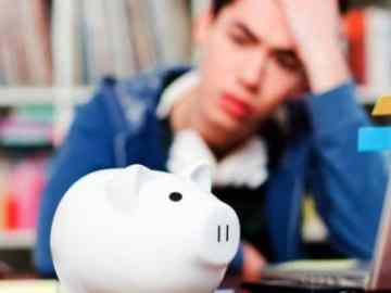 Öğrenciyken Para Kazanma Yolları