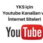 TYT ve YKS için Youtube Kanal Önerileri
