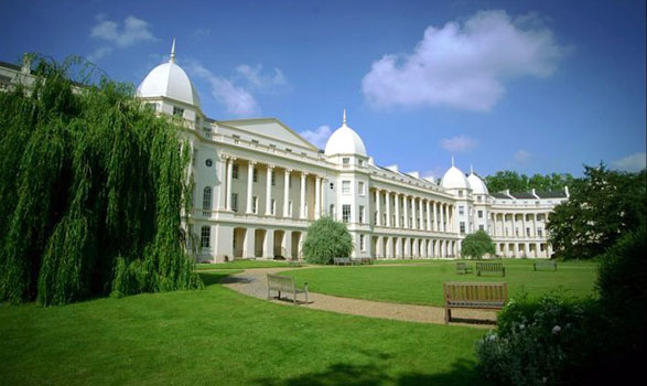 MBA Nedir? MBA Ne İşe Yarar? Avrupa'da MBA Yapılacak 5 İyi Üniversite