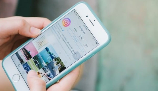 Instagram'ın yeni güncellemesi isyan ettirdi!