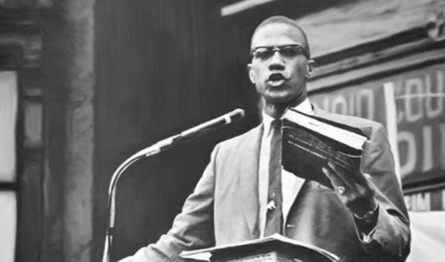 Suikastinin 54. yılında Malcolm X ve hayatı
