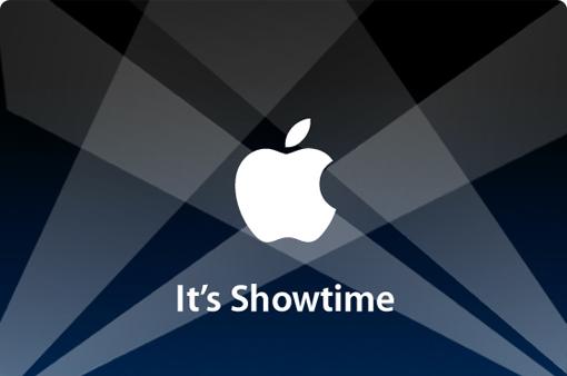 """Apple ve Yeni Video İçerik Hizmeti """"Buna Hazır Mıyız?"""""""