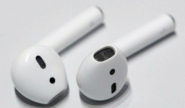 Kablosuz Kulaklık Kanser Yapıyor!