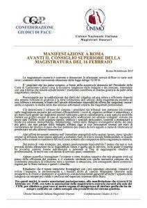 17.02.04-MANIFESTAZIONE ROMA