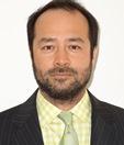 Adrian Bangerter