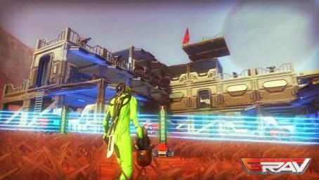 union_cosmos_GRAV_screenshot_1