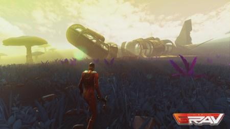 union_cosmos_GRAV_screenshot_6