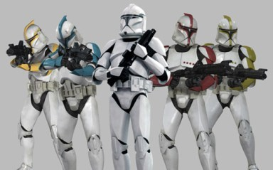 union_cosmos_Clone_Troopers