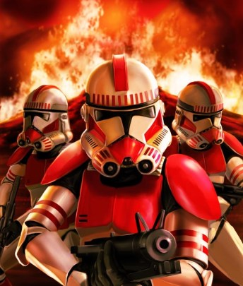 union_cosmos_star_wars_shock_troopers