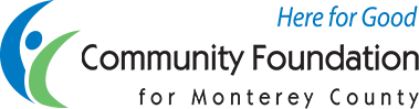 The Community Foundation for Monterey County