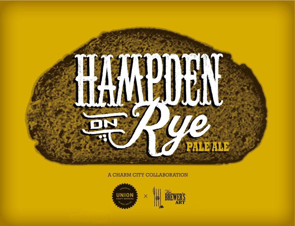 HampdenOnRye_new