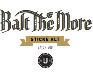 Balt The More