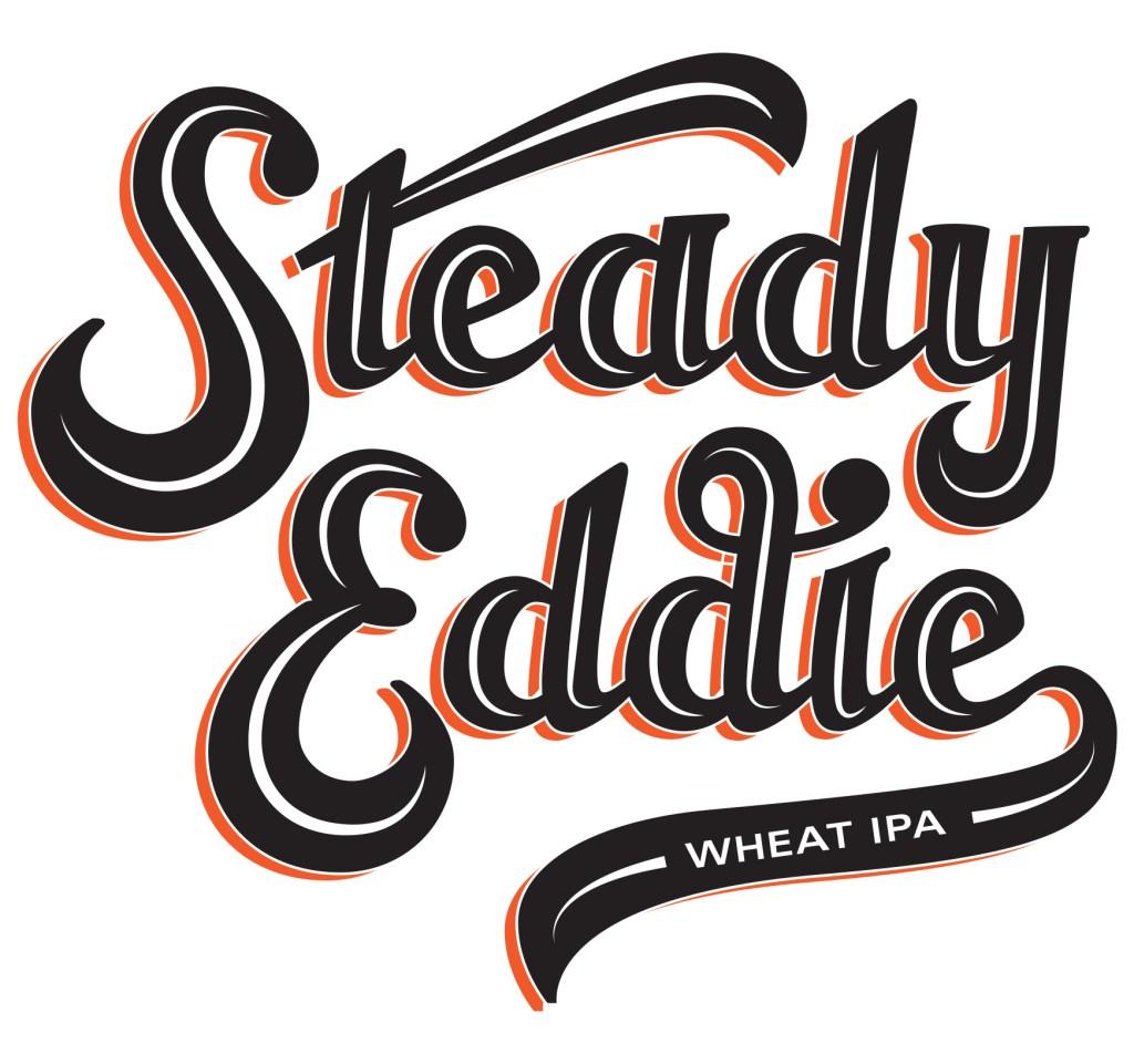 SteadyEddieIPA