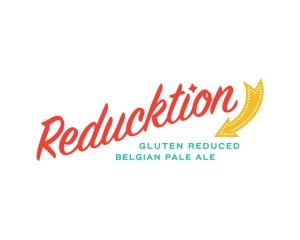 Reducktion