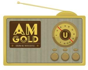 AM Gold