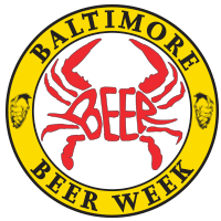 UNION's 9th Annual Baltimore Beer Week Events