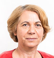 Corinne Marchal Tarnus