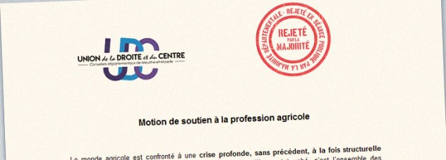 mo-soutien-profession-agricole-BIG
