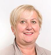 Sabine Lemaire Assfeld
