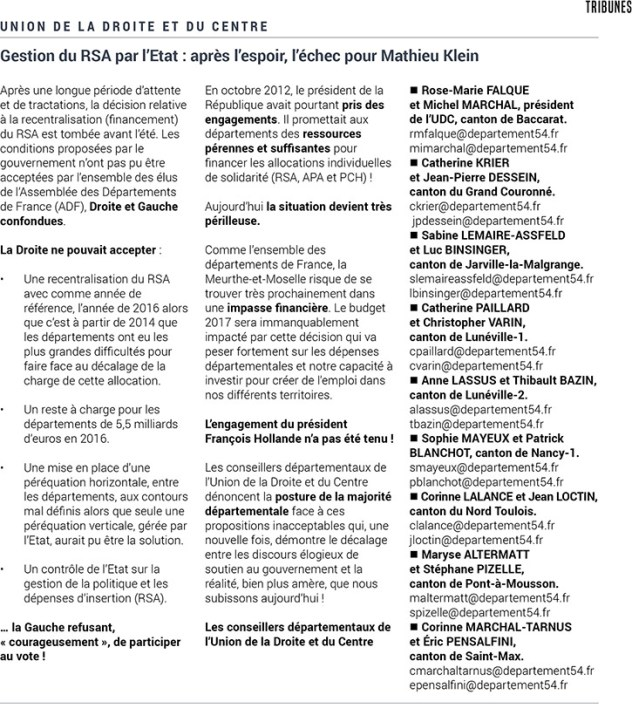 cp-tribune-source-mag67-big