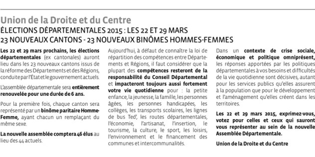 communique-presse-UDC-mag63
