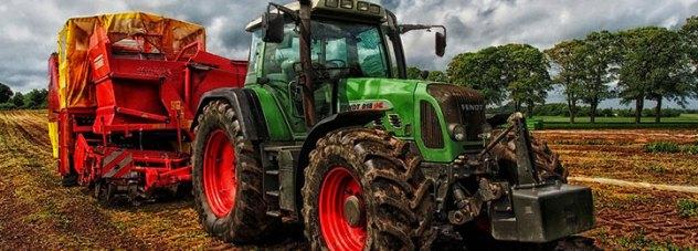 info-soutien-agriculture-big