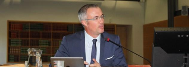 Stéphane Pizelle