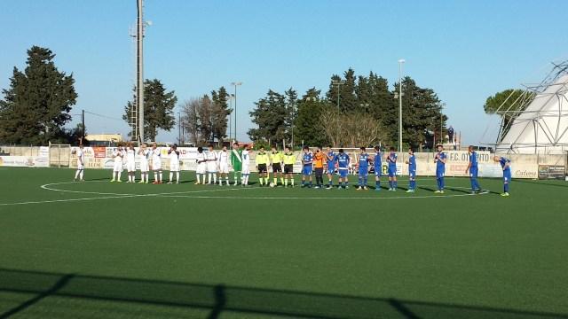 otranto-unione-calcio-1280x720