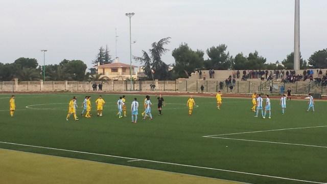 Unione Calcio-Vigor Trani (1280x680)