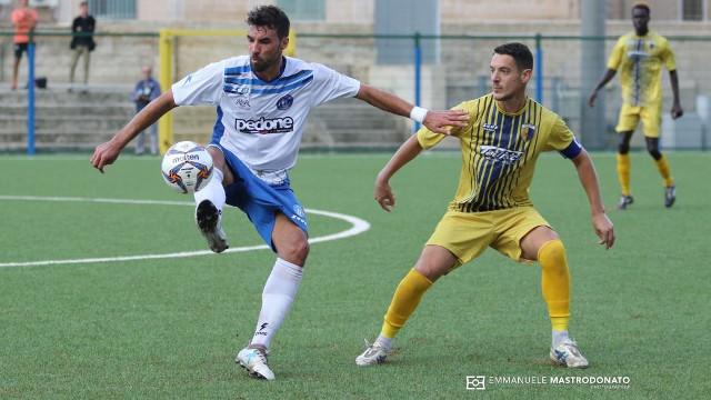 christian albrizio-unione calcio sito