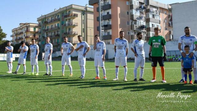 Unione Calcio Bisceglie sito