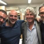 Aldo Papagni-Unione Calcio sito