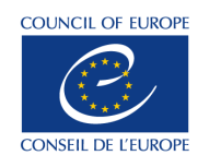 Questa immagine ha l'attributo alt vuoto; il nome del file è COE-Logo-Quadri.png